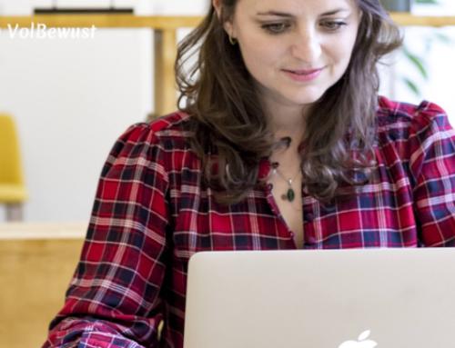 4 praktische tips voor een betere werk privé balans